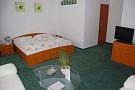Penzión Jarka, Bratislava - Apartmán